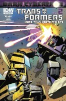 transformers-comics-more-than-meets-the-eye-issue-23-cover-sub