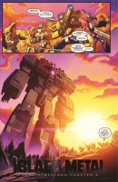 transformers-comics-more-than-meets-the-eye-issue-23-page-1