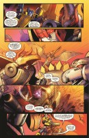 transformers-comics-more-than-meets-the-eye-issue-23-page-2