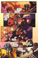 transformers-comics-more-than-meets-the-eye-issue-23-page-3