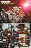 transformers-comics-more-than-meets-the-eye-issue-23-page-4