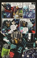 transformers-comics-more-than-meets-the-eye-issue-23-page-5