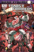 transformers-comics-more-than-meets-the-eye-issue-24-cover-a