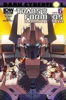 transformers-comics-more-than-meets-the-eye-issue-25-cover-a