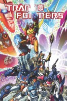 transformers-comics-more-than-meets-the-eye-volume-5-cover