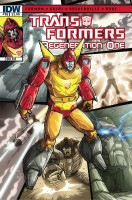 transformers-comics-regeneration-one-issue-96-cover-a