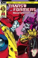 transformers-comics-regeneration-one-issue-96-cover-b