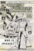 transformers-comics-regeneration-one-issue-96-cover-ri