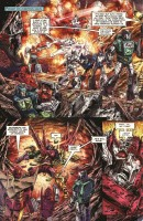 transformers-comics-regeneration-one-issue-96-page-2