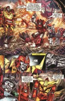 transformers-comics-regeneration-one-issue-96-page-3
