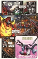 transformers-comics-regeneration-one-issue-96-page-4