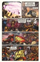 transformers-comics-regeneration-one-issue-96-page-5