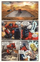 transformers-comics-regeneration-one-issue-96-page-6