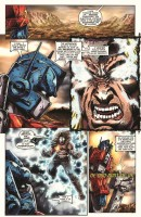 transformers-comics-regeneration-one-issue-96-page-7
