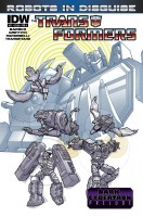 transformers-comics-robots-in-disguise-issue-21-cover-a