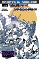 transformers-comics-robots-in-disguise-issue-22-cover-a