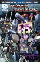 transformers-comics-robots-in-disguise-issue-22-cover-b
