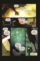 transformers-comics-robots-in-disguise-issue-22-page-2
