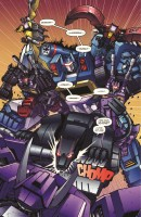 transformers-comics-robots-in-disguise-issue-22-page-4