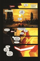 transformers-comics-robots-in-disguise-issue-22-page-5
