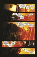 transformers-comics-robots-in-disguise-issue-22-page-6