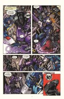transformers-comics-robots-in-disguise-issue-22-page-7