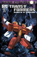 transformers-comics-robots-in-disguise-issue-23-cover-a