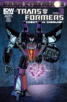 transformers-comics-robots-in-disguise-issue-23-cover-ri