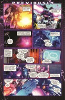 transformers-comics-robots-in-disguise-issue-23-page-0