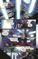 transformers-comics-robots-in-disguise-issue-23-page-1