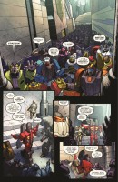 transformers-comics-robots-in-disguise-issue-23-page-2