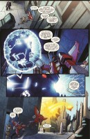 transformers-comics-robots-in-disguise-issue-23-page-3