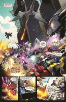 transformers-comics-robots-in-disguise-issue-23-page-4