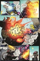 transformers-comics-robots-in-disguise-issue-23-page-5