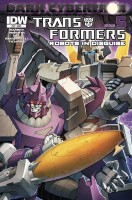 transformers-comics-robots-in-disguise-issue-24-cover-a