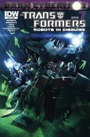 transformers-comics-robots-in-disguise-issue-25-cover-a