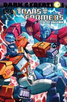 transformers-comics-robots-in-disguise-issue-26-cover-a