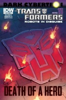 transformers-comics-robots-in-disguise-issue-27-cover-a