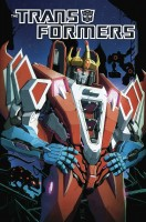 transformers-comics-robots-in-disguise-volume-5-cover