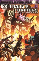 transformers-more-than-meets-the-eye-issue-26-cover-a