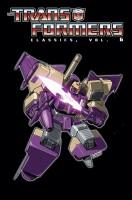 transformers-comics-classics-volume-6-cover