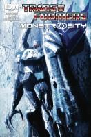 transformers-comics-monstrosity-tpb-cover
