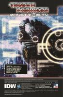 transformers-comics-monstrosity-tpb-page-00