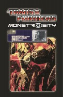 transformers-comics-monstrosity-tpb-page-0