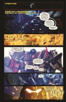 transformers-comics-monstrosity-tpb-page-1