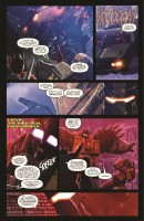 transformers-comics-monstrosity-tpb-page-2