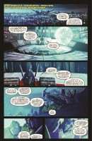 transformers-comics-monstrosity-tpb-page-3