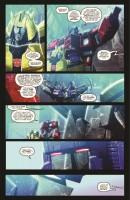 transformers-comics-monstrosity-tpb-page-4