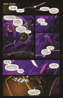 transformers-comics-monstrosity-tpb-page-5