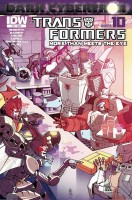transformers-comics-more-than-meets-the-eye-issue-27-cover-a